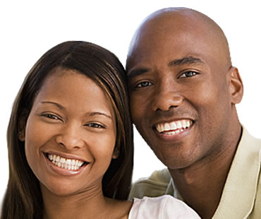 Cosmetic dentist in Charlottesville