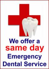 emergency-dentistry