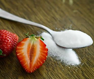 sugar-and-teeth