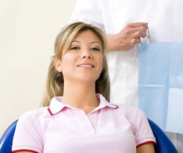 Benefits of Dental Crowns and Bridges